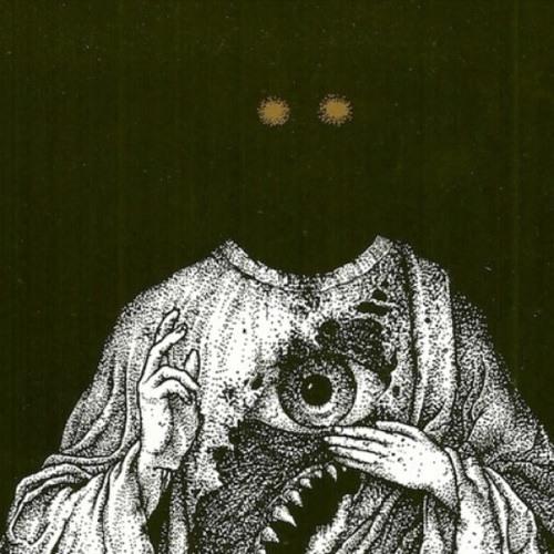 sucnip's avatar