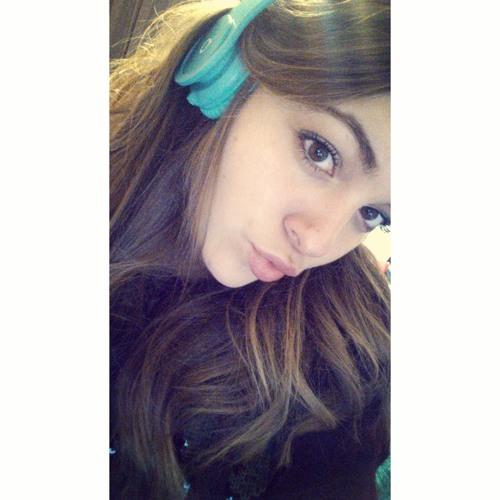 Dashingmarie's avatar