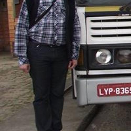 Douglas Henrique's avatar