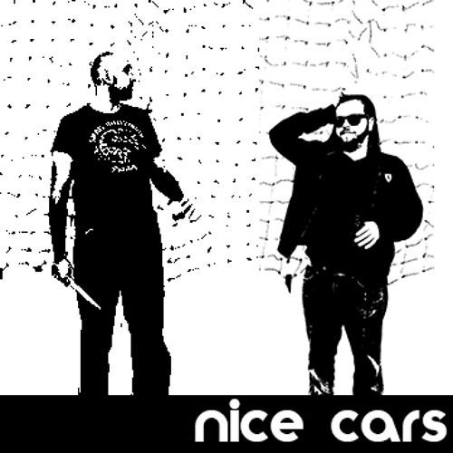 Nice Cars's avatar
