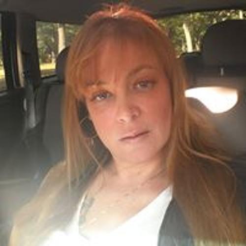 Sarah Glass's avatar