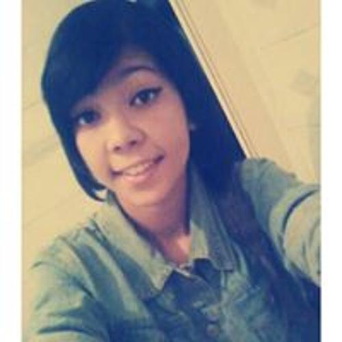 Joyce Santos's avatar