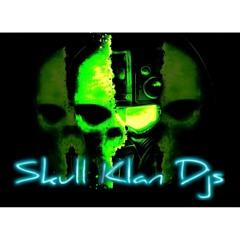 SKULL KLAN DJS