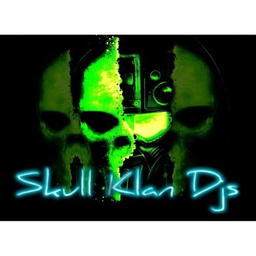SKULL KLAN DJS's avatar