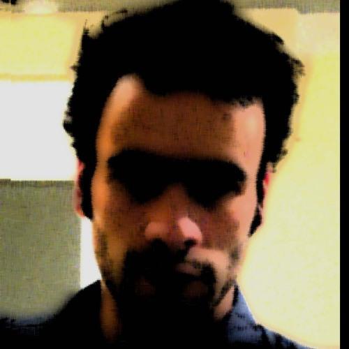 davidredinha's avatar