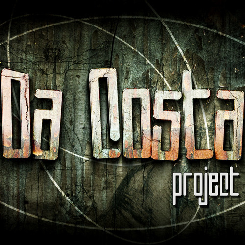 Da Costa Project's avatar