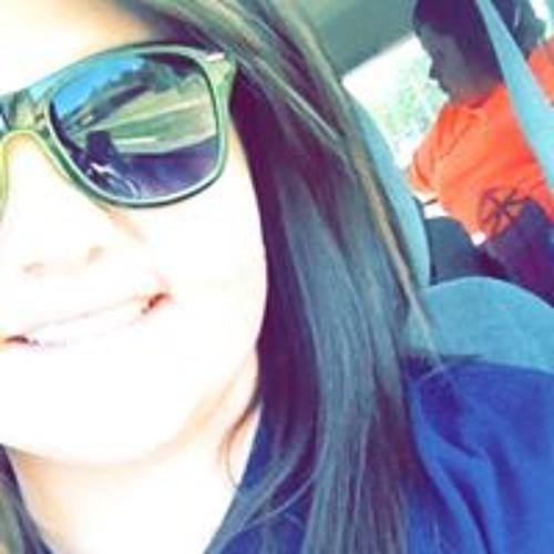 Cheyenne Atkison's avatar