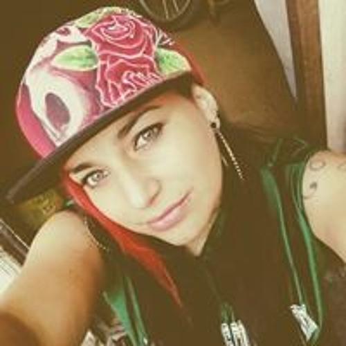 Diadema Catalina Reyes's avatar