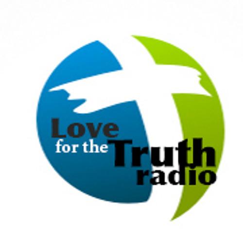LoveForTheTruthRadio.com's avatar