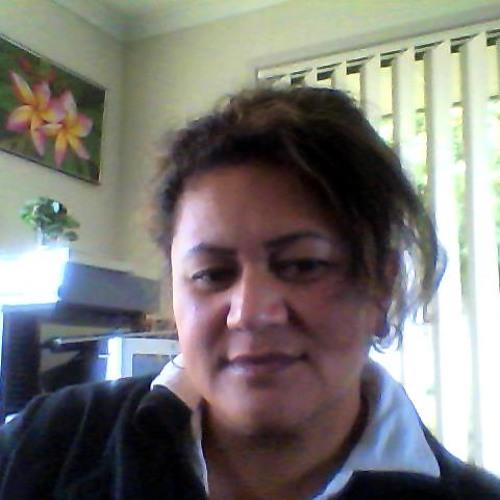 Nane Tauraki's avatar