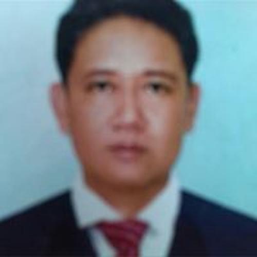 Moe Htet's avatar