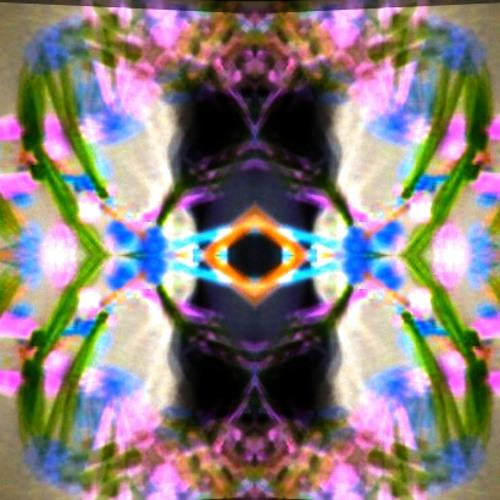 Mind Analogous's avatar