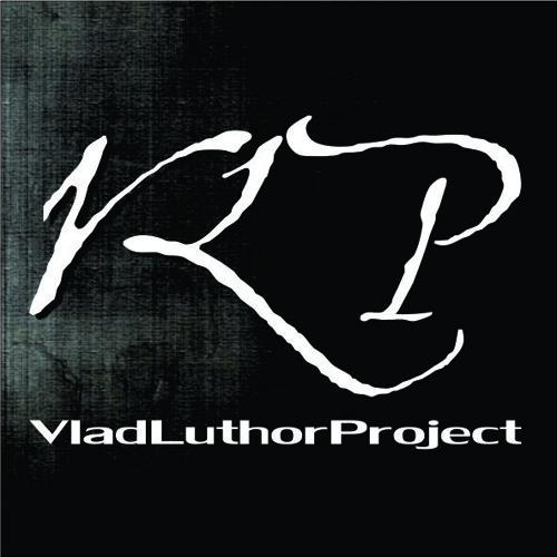 VladLuthor Project's avatar
