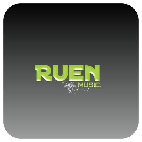 Ruen.'s avatar