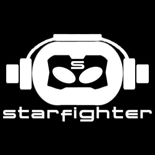 Starfighter X1's avatar