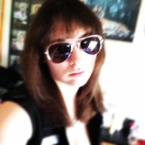 Lynn Cryderman's avatar