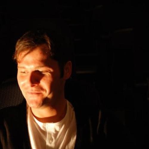 Matthias Speck's avatar