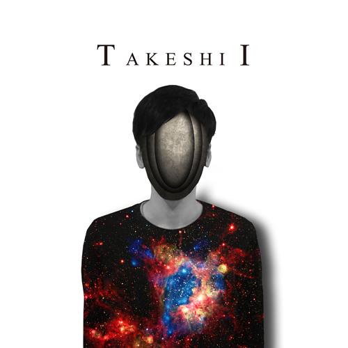 Takeshi I's avatar
