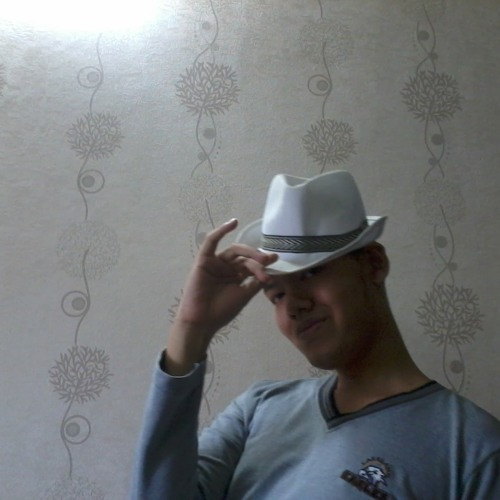 Neik Uv's avatar