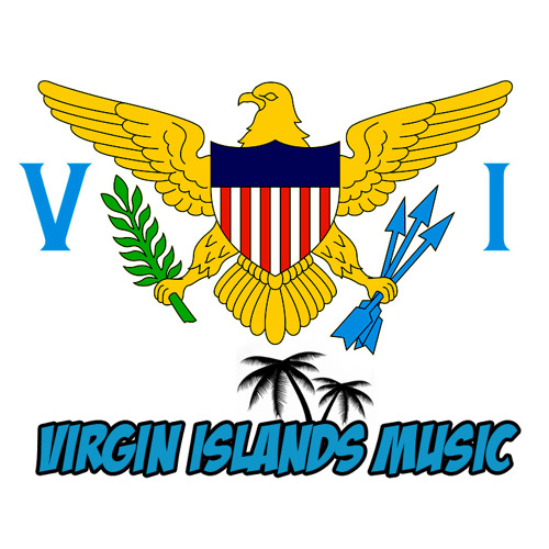 Virgin Islands Music's avatar