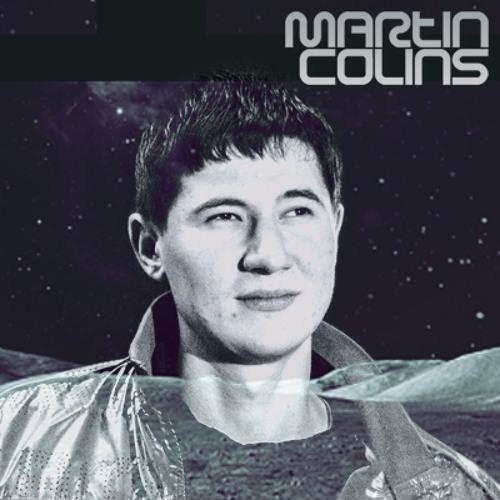 martin_colins's avatar