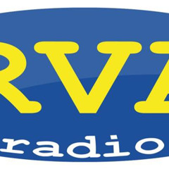 Sons Radio RVA