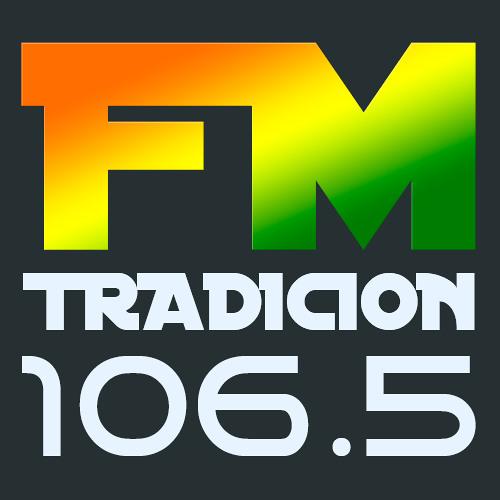 FM Tradición's avatar