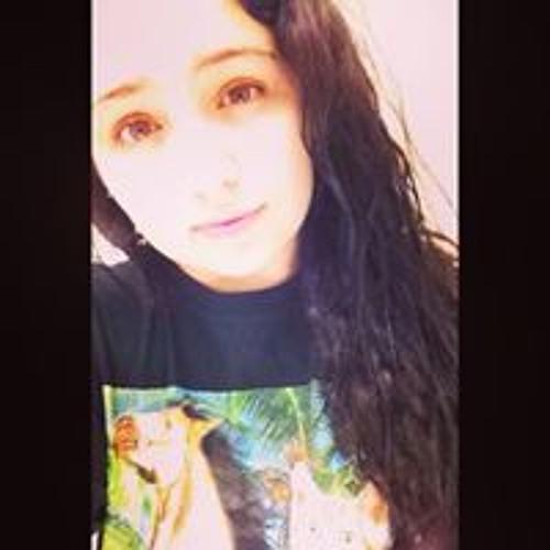 Danielle Realmonte's avatar