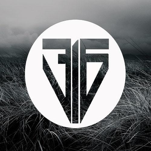 Clique 3.16's avatar