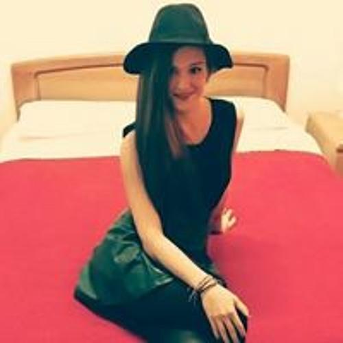 Dianeando Ando's avatar