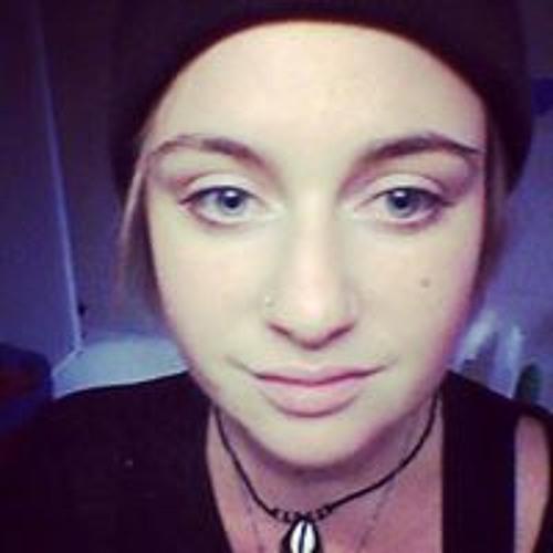 Martina Castellani's avatar