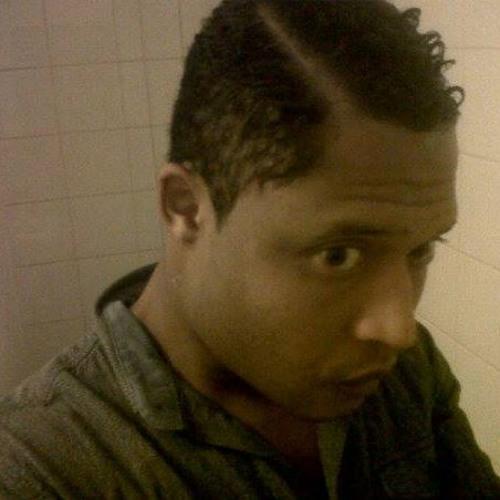 dj curbien's avatar