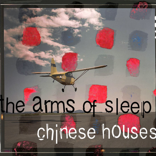 The Arms of Sleep's avatar