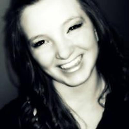 Bailey Hyatt's avatar