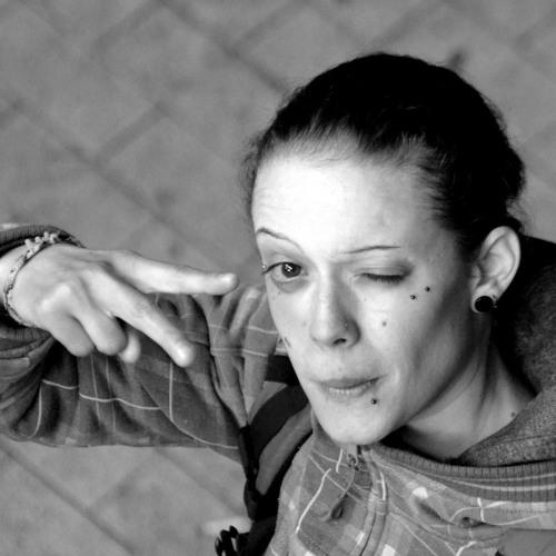 Lise Friz's avatar