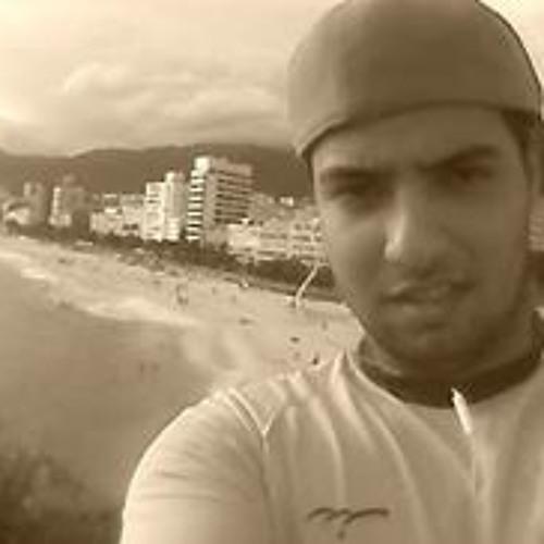Guilherme Henrique Nunes's avatar