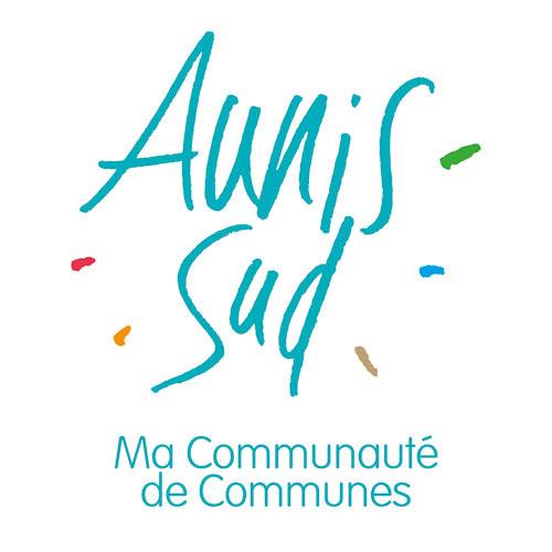 CdC Aunis Sud's avatar