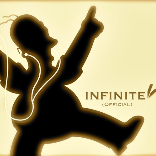 INFINITE (Official)'s avatar