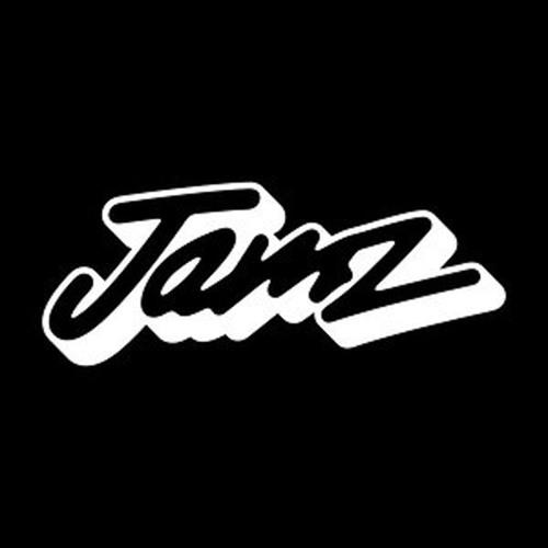 J a m z's avatar