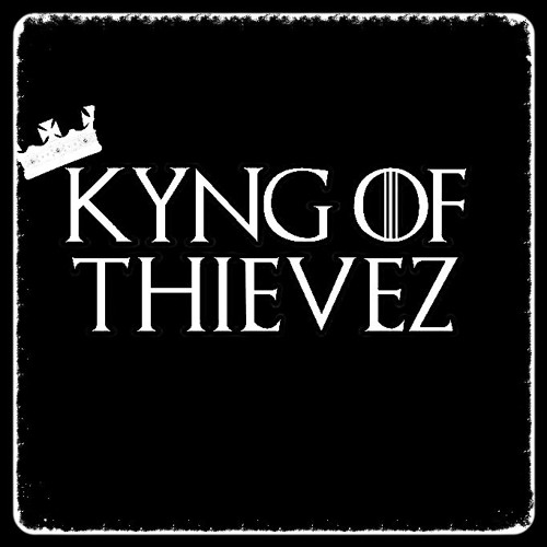KynG Of ThIeVeZ's avatar