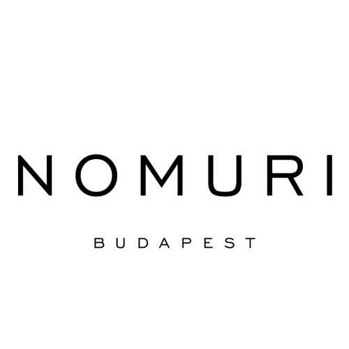 NOMURI BUDAPEST's avatar