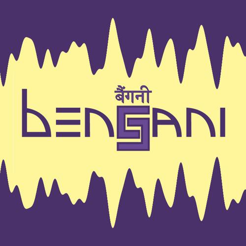 Bengani's avatar