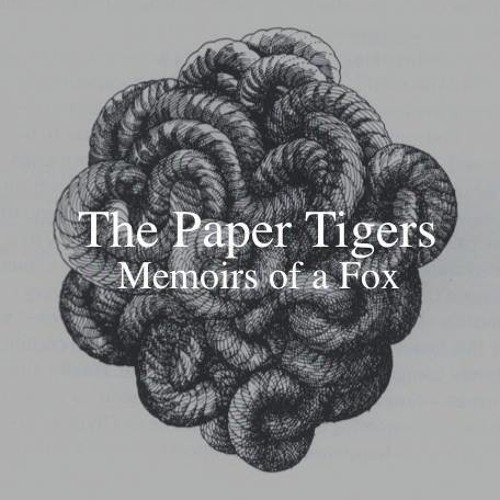 The Paper Tigers's avatar