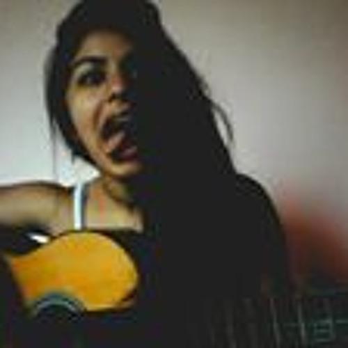 Caterina Orellano's avatar