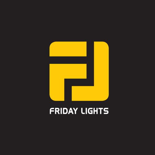 Friday Lights Music's avatar