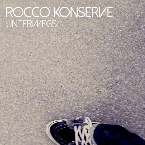 Rocco Konserve + Band's avatar