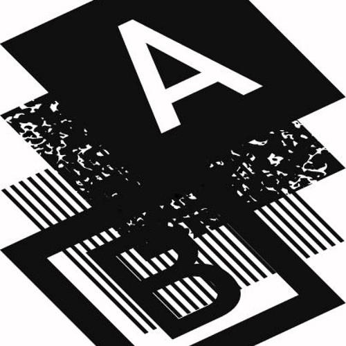 AB Everything's avatar