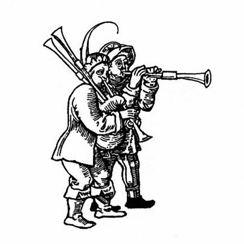 Compagnie de l'Aloete's avatar