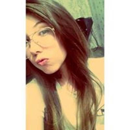 Amanda Ocreciano's avatar