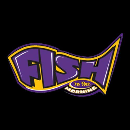 Fish Mornings's avatar